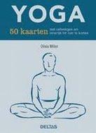 Yoga inspiratiekaarten | Deltas