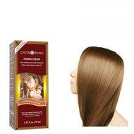 Henna Haarkleuring: Cream Golden Blonde
