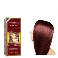 Henna Haarkleuring: Cream Mahogany